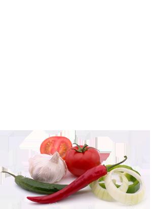salsa-left