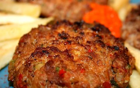 burger-ajvar