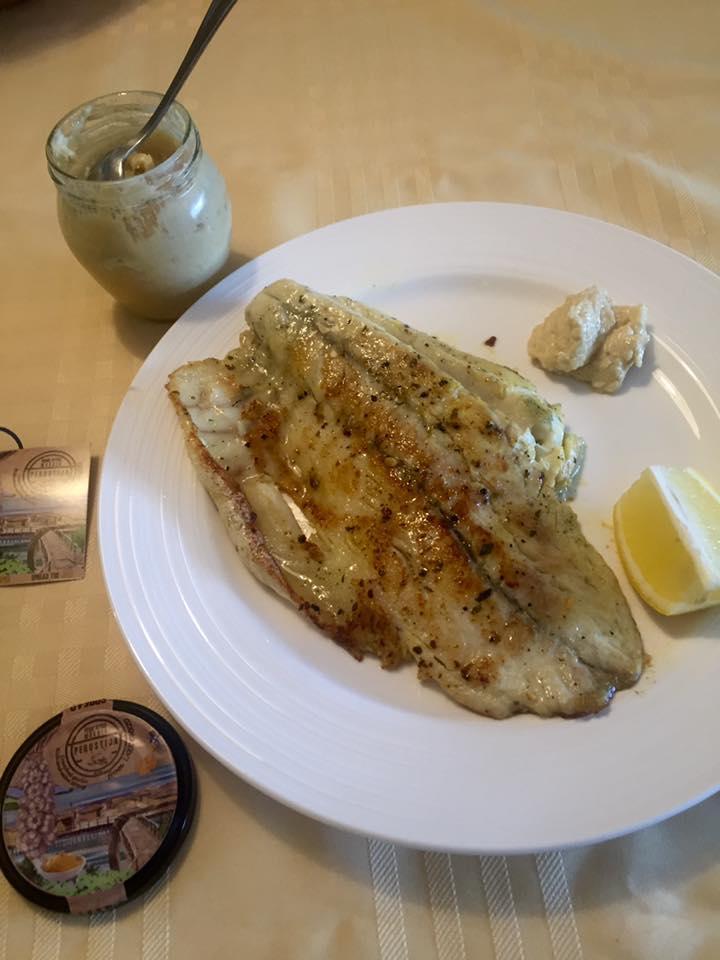 fish-australia-makalo