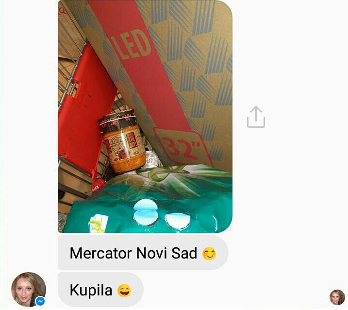 novisad-mercator